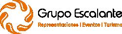 Logo footer 250px Representaciones Grupo Escalante