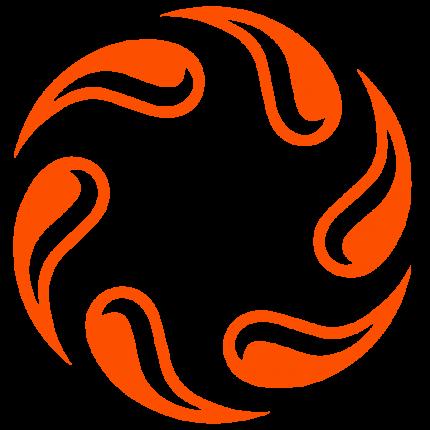 Logotipo RGE PNG-01